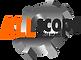 ALLscope Logo - std PNG.png