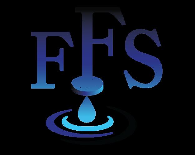 FFS Logo.png