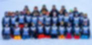 U10 U12 Group.jpg