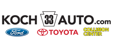 Koch 33 Auto Logo - BM.png