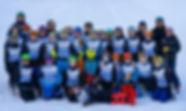 U14 Group.jpg