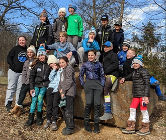 2020 U12 Derby group The Rock.PNG