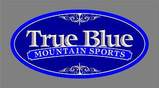 True Blue Logo Jpeg 662 KB.jpg