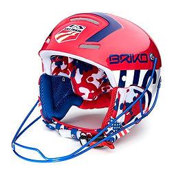 briko slalom usa red white blue.jpg