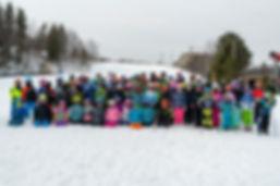 Mountaineer Kids -  full image.jpg