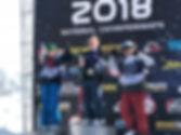 Isaac Westerman Nationals 2018.jpg