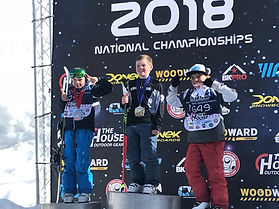 Isaac Westerman Nationals 2018.jpg