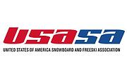 USASA.png