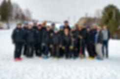 Mountaineer Coaches-2.jpg