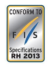 FIS-dimensions.jpg