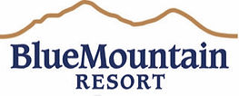 2018 BMR Logo mountain.jpg