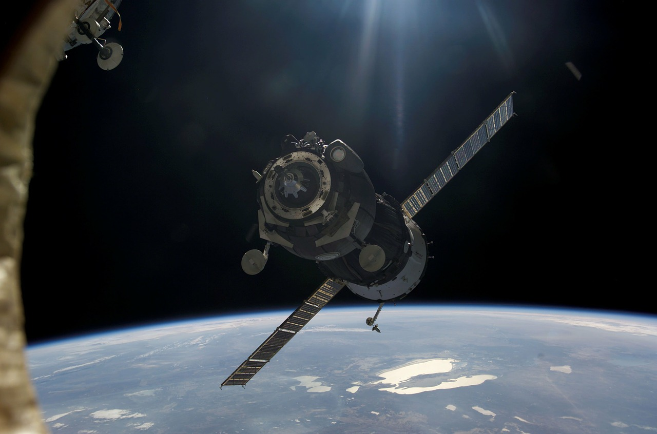 international-space-station-988_1280.jpg
