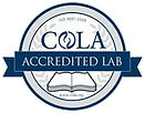 cola-accredited-lab-logo.jpg