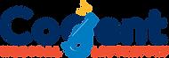 Cogent logo cropped_3_8_18 (1).png