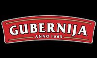 Gubernija-anno-1665-LOGO-CMYK-be-oziu1.p