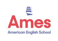 Ames-185x133-B.jpg