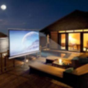 Acer projektoriaus nuoma.jpg