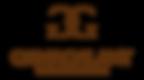 Gamagalant logo (1).png