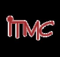 ITMC.png