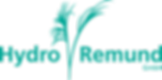 Hydro-Remund Logo