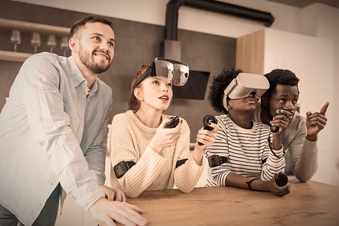 Group of people with VR Headset_edited.jpg