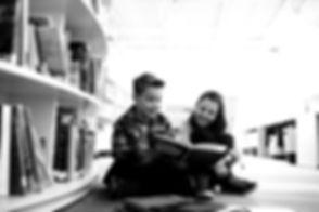 Teenagers in Library_edited.jpg