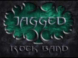 Jagged Logo.png