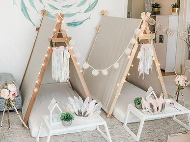 Teepee Tents.JPG