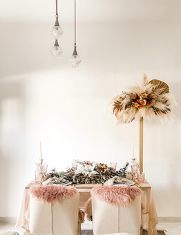 Rustic Tablestyling.jpg