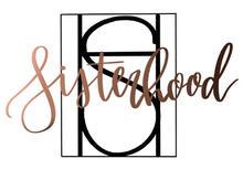 Sisterhood.jpg