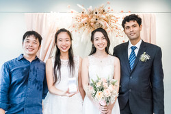 Rustic Wedding.J