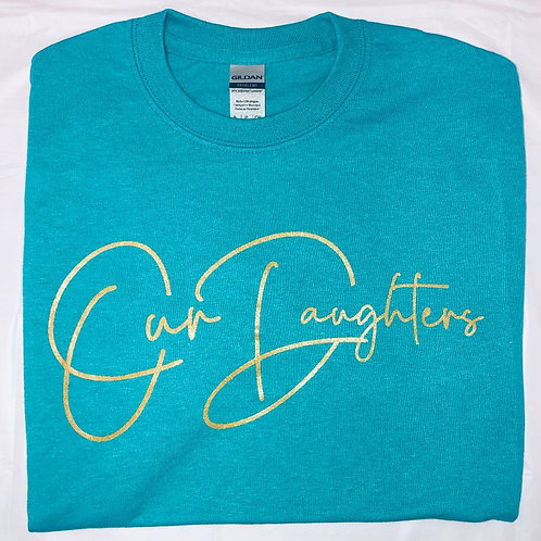 Our Daughters T-shirt