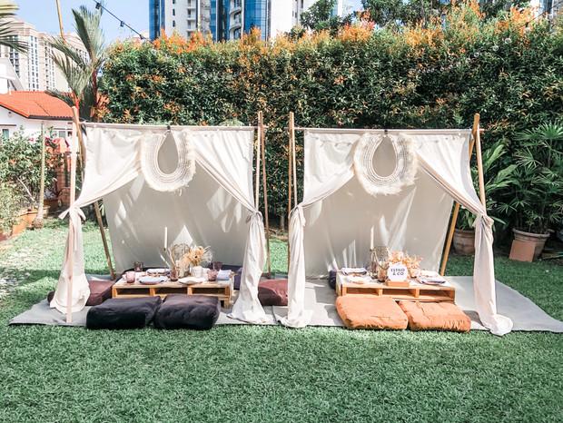 Picnic Tent Tandem.jpg