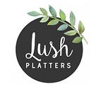 Lush Platters Logo.png