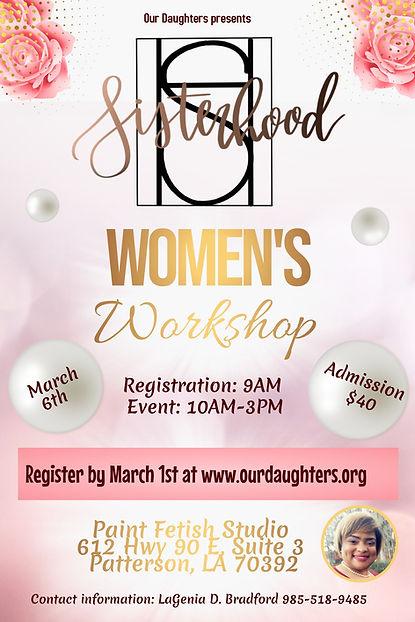Sisterhood workshop flyer.jpg