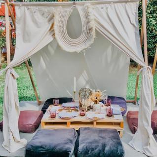 Picnic Tent.jpg