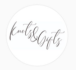 Knots & Gifts.png