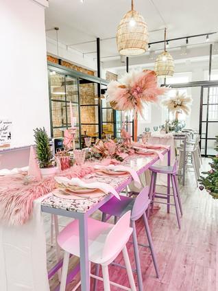 Pink Wonderland.JPG