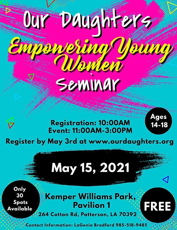 Seminar flyer.jpg