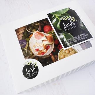 Lush Platters Box.png