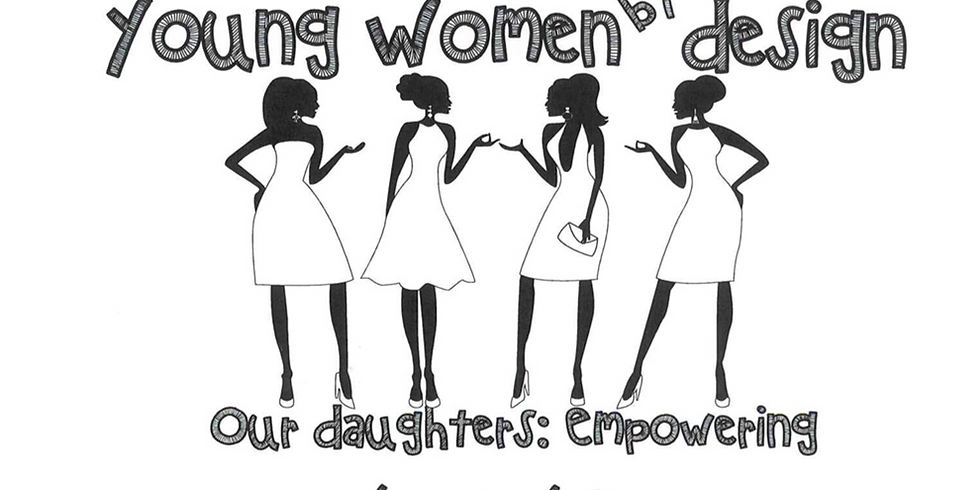 Our Daughters: Empowering Young Women Seminar