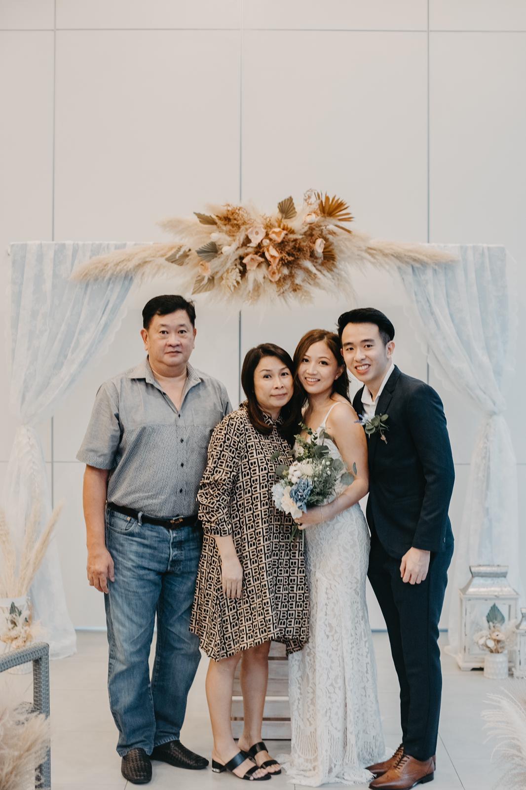 Rustic Wedding.JPG