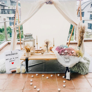 Proposal Tent.JPG