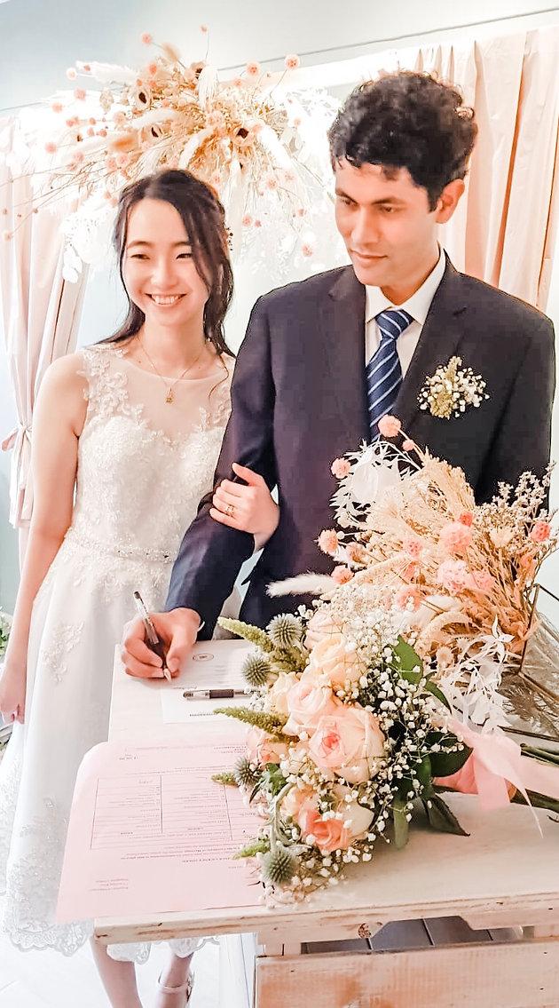 Rustic Wedding.J.jpg