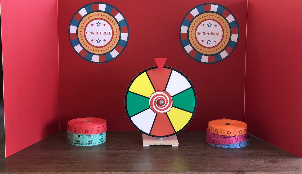 Spin a wheel.jpg