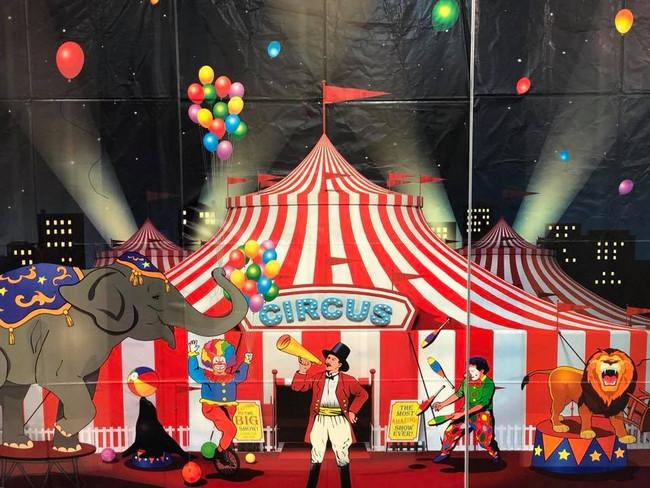 Circus Backdrop.jpg