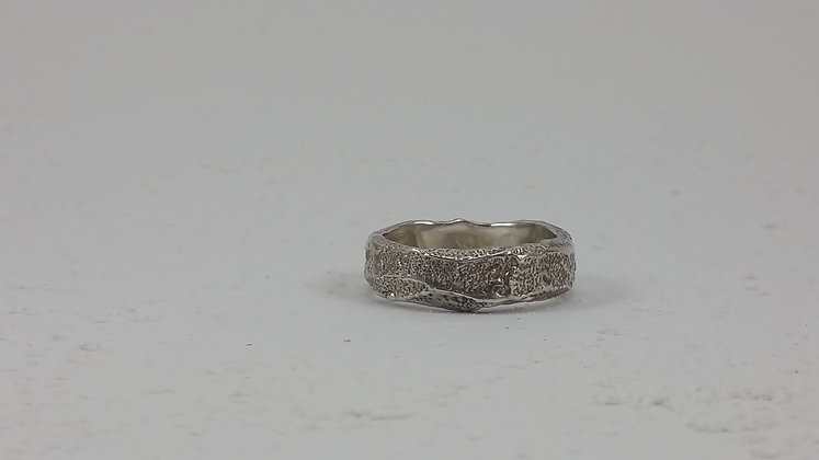 Ora Ring 6mm