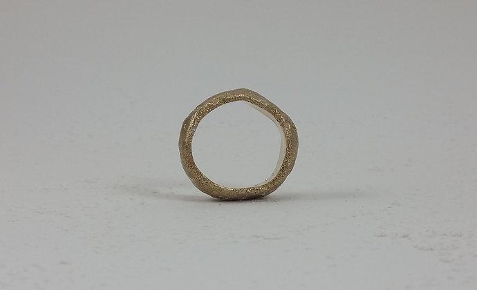 Anticuus Ring 7mm