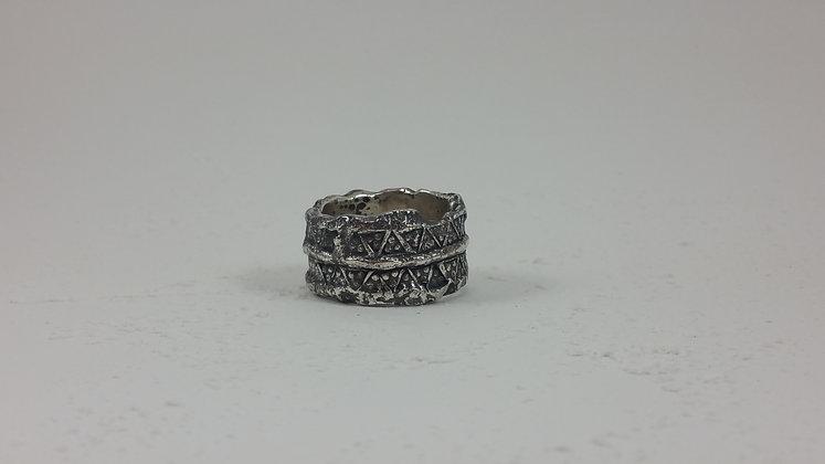 Pagnaus Ring II