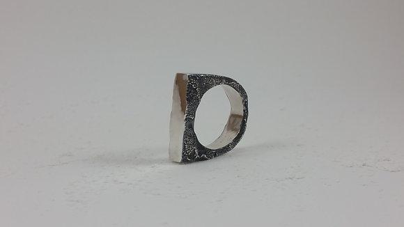 Plana Ora Ring